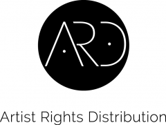 Artist Right Distribution